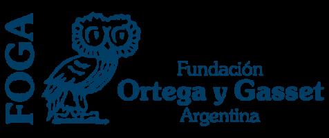 Ortega y Gasset Argentina